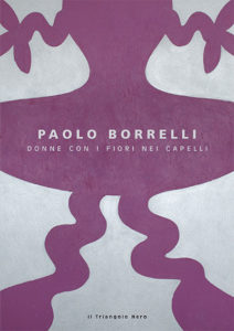 catalogo-paolo-borrelli-1
